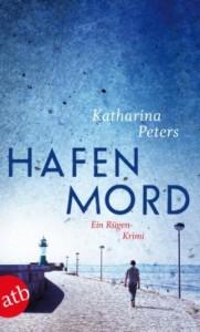 Aufbau-Taschenbuch-Verlag-Hafenmord_web