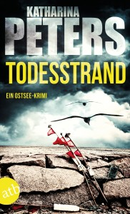 todesstrand_neu