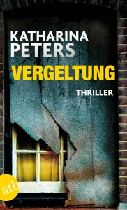 atb_Peters_Vergeltung.indd